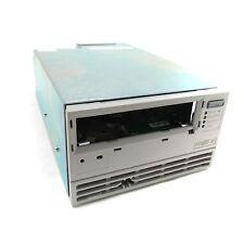 NEW HP LC-UU6QC-HP 400/800GB Ultrium 960 LTO-3 FC ESL E-Series Tape Drive Module