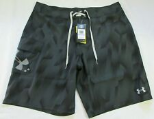 Under Armour Reblek  Storm Men Short 38