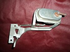 Nos GM 1967 Buick Cadillac Oldsmobile Chevrolet Door Vacuum Actuator Right Rear