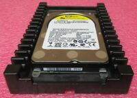 "Western Digital VelociRaptor 300GB 3.5"" SATA 3.0GB/S 10K 16MB WD3000HLFS-01G6U1"