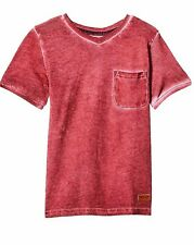Boys Med 7 for all mankind Top 12 Nwt