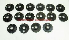 SINGER SEWING MACHINE 401 403 500 600 STITCH DISC SET 16 CAMS