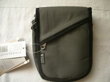 WESTERN PACK, CROSS BODY, TRAVEL CANVAS BAG