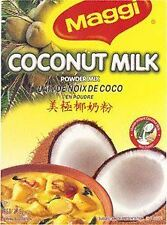Maggi Coconut Milk Powder Mix -150g