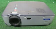 Epson EMP-50 400:1 Contrast 1000 Lumens LCD Video Projector w/Lamp