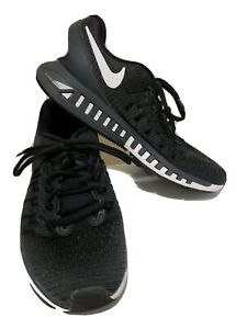 NIKE ZOOM ODYSSEY 2 WOMEN'S RUNNING SNEAKERS SHOES Size 8.5 EUC