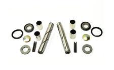 Achsschenkel Reparatursatz Satz Fiat 500 126 king pin repair kit