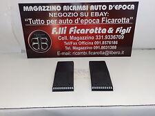 FIAT SEAT 131 - PRESA ARIA COFANO ANTERIORE