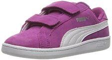 e1fcd74672739 PUMA Smash FUN SD V Kids Sneaker- Pick SZ Color.