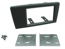 Volvo XC70 2000-2007 Double Din Car Stereo Fitting Facia CT23VL05