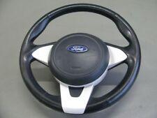Ford Ka II ru8 1.3 tdci 08-volante