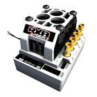 Tekin RX8 Gen3 Brushless Sensored - Sensorless Dual Mode ESC TEKTT2302