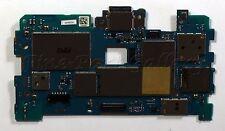OEM CANADA LG G Pad 2 II V497 8.0 LTE REPLACEMENT 16GB LOGIC BOARD MOTHERBOARD
