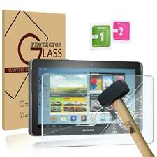 Tablet Tempered Glass Screen Protector For Samsung Galaxy Note 10.1 N8000 n8010