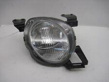 HEADLIGHT LAMP ASSEMBLY SC300 SC400 1992 92 1993 93 1994 94 Right 824394