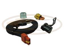 Bobcat Block Heater Kit 443 443B 463 543 553 S70 Skid Steers Loader