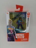 Fortnite Battle Royale Collection Brite Gunner Limited Edition Mini Figure NIB