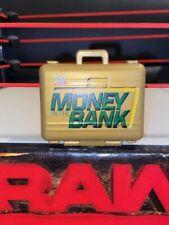 Ensembles de WWE Wrestling Figure Accessoires Inc cassable Tables /& titre ceintures