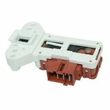 Porte Interlock Pour S'adapter chevalier blanc Machine à laver WM105V WM105VB GLM33488
