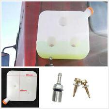 "16""12"" Fuel Gasoline Tank for Air Diesel Parking Heater Car Truck Caravan Boat"