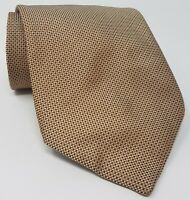 Cravatta luca d'altieri 100% pura seta tie silk original made in italy handmade