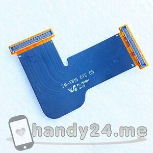 """Flexkabel Für Samsung Galaxy Tab S2 9.7"""" Board Flex Kabel LCD Display Cable"""