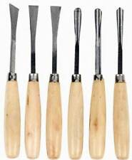 Schnitzmesser-set Schnitzwerkzeug Schnitzen Kerbschnitzsatz