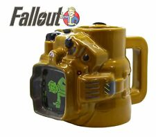 Official Fallout Giant Pip-Boy 3000 Mark IV Mug