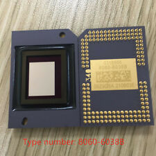 Projector DMD chip 8060-6039B 8060-6038B for NEC NP110+ For BenQ MP514 MP515