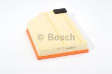 Luftfilter für Luftversorgung BOSCH F 026 400 181