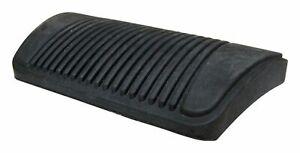 DODGE RAM CHRYSLER JEEP Emergency Brake Pedal NEW OEM  MOPAR