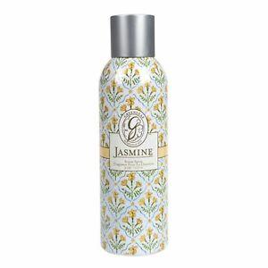 Greenleaf Jasmine Room Spray