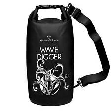 Dry Bag Wasserdichte Trockentasche Seesack Survival DryBag Trockensack Tasche