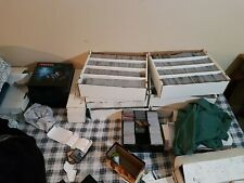 Magic: the Gathering 4300 + CARDS Common - Mythic w/Foils MTG HUGE SALE LOT READ