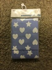 NWT Old Navy Toddler Girls Two-Piece Sleep Set Size 4T