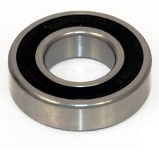 Maytag Washing Machine Bearing 22003441 New Genuine OEM Whirlpool