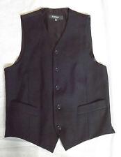 Wool NEXT Waistcoats for Men