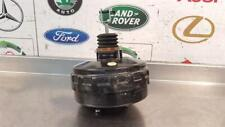 MERCEDES C CLASS W204 CDI BRAKE SERVO A2044301230 FAST UK POSTAGE