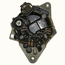 Alternator ACDelco Pro 334-1025 Reman