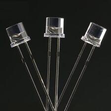 10 pcs Innocuous Photoresistor 5MM 5800B LDR Resistor Light Dependent