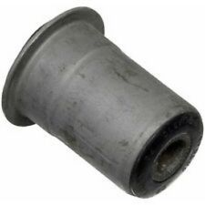 SPICER Suspension Control Arm Bushing Front Lower 565-1077