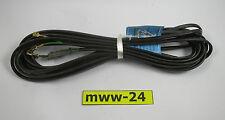original Eberspächer Leitungssatz für Dosierpumpe NEU 20 1579 80 04 00 - Kabel
