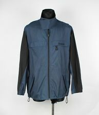 TIMBERLAND vintage HOMMES PERFORMANCE Veste manteau taille M, véritable
