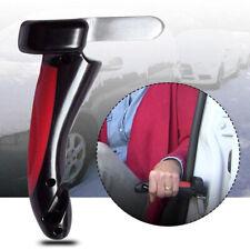 TUS Car Assist Cane Portable Grab Bar Handle Mobility Assist Handle Built In LED