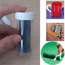 3x Putty Stick Seal Glue Adhesive Repair Drywall Metal Concrete Title Glass Wood
