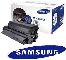 Samsung ML-2550DA Toner