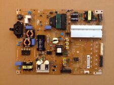 Carte d'alimentation/POWER BOARD  EAX65424001 Pour Tv Lg 50LB670V