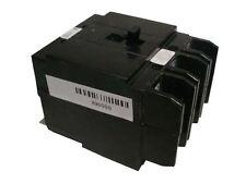 CUTLER HAMMER GHB3015 N 15A 480V 3P NEW