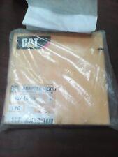 Caterpillar, CAT. Adapter EXHA, 167-8259