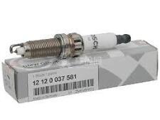 High Power Spark Plug Genuine BMW E70 X5M X6M F15 F16 5.0i 12120037581
